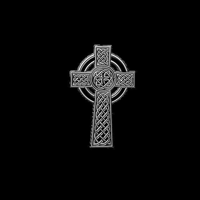 keltský symbol