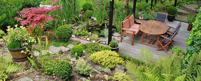 zahradní design.jpg