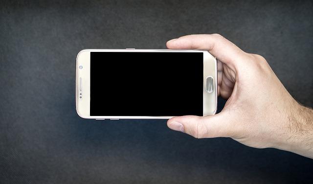 mobil25