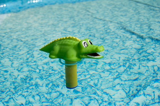 bazénový teploměr krokodýl.jpg
