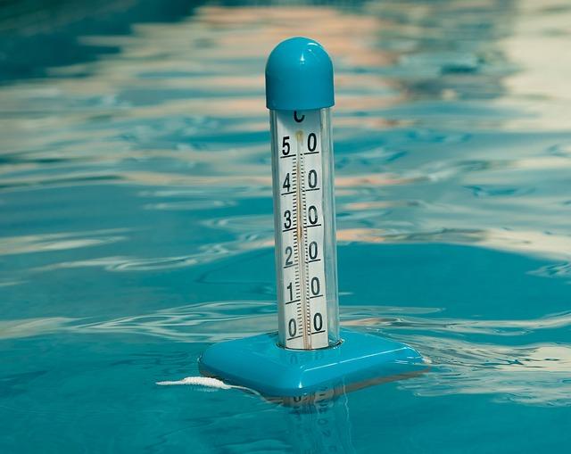bazénový teploměr.jpg