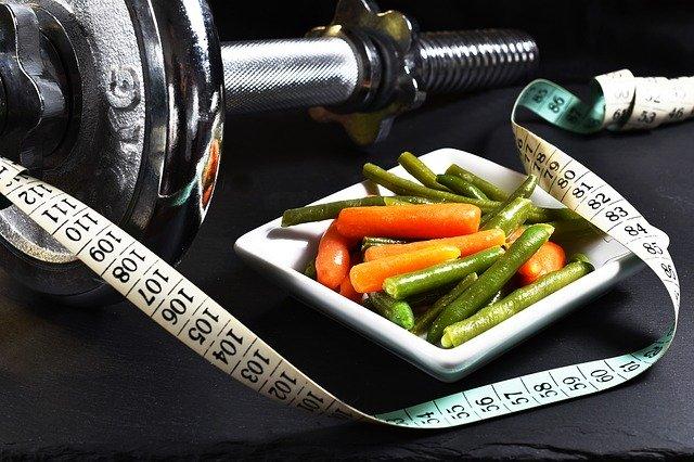 cvičení a dietní strava.jpg